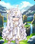 Csilla Silvana's avatar