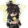 iDock's avatar