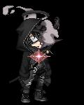 ControI AIt Delete's avatar