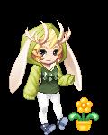Karmie Gee's avatar