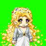 miss_kyo_sohma's avatar