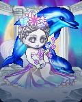 Israfela's avatar