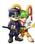 tekkaman27's avatar