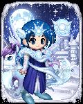 Mystical's avatar
