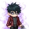 The_Master_00's avatar