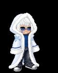 Elai_RedBlueMoon25's avatar
