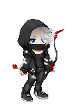 oOGreta bOo's avatar