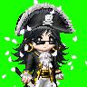 DEATH232's avatar
