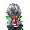 blizard wolf's avatar