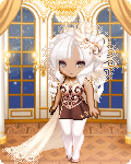 Sweet lil lily's avatar