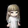 Indexes's avatar