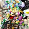 BlueInkOgre's avatar