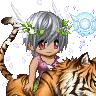 [Broken_Inside]'s avatar