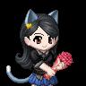 Bella Cullen09_13_87's avatar