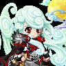 xXEmokirbyloverXx's avatar