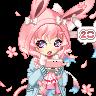 Maiko Panda's avatar