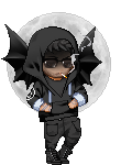 Detective Mako
