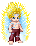 Kimimaryu_09's avatar