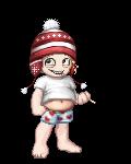 iAmAngeloDuque's avatar