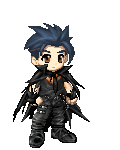Vyxagallanxchi's avatar