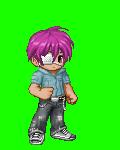 xxLelouch-Geassxx's avatar