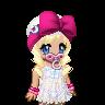 WoLfEhZxSpankityz's avatar