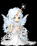 p-s-y-c-h-o's avatar