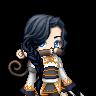 cherries84019's avatar