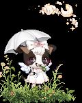DangerCille's avatar