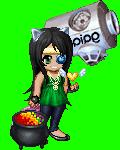 alex_animosity's avatar