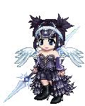 Azalea Angel