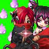 MusHRo0mboY's avatar
