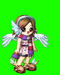 angela2021's avatar