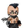 sound wave braw's avatar