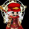 Kaena_Aurora's avatar