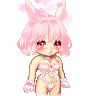 Bunny pink lollipop's avatar