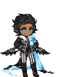 Kitomyx's avatar