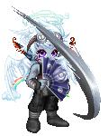 +Febris Erotica+'s avatar