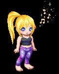 Bree Skylar's avatar
