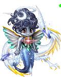 Lisa_1992's avatar