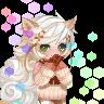 Getsurae's avatar