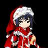 Bluesilverishwolf's avatar