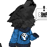 anime tiddies's avatar