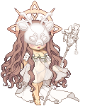 handsforme's avatar