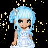 XXxxElectric_RainbowXXxx's avatar