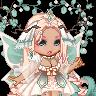 Krona Salvator's avatar