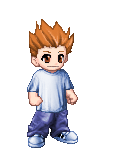 deactiveaccount's avatar