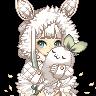 Fuqin's avatar