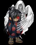 Yotomi Yagami's avatar