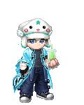 Chenrezi's avatar